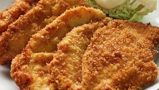 Chicken-2BSchnitzel-2.jpg